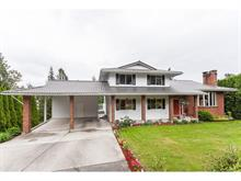 House for sale in Little Mountain, Chilliwack, Chilliwack, 10040 Kenswood Drive, 262393188 | Realtylink.org