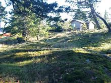 Lot for sale in Nanoose Bay, Fairwinds, Lt 65 Carlisle Place, 455960 | Realtylink.org
