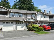 Townhouse for sale in Walnut Grove, Langley, Langley, 213 20391 96 Avenue, 262396123 | Realtylink.org