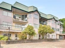 Apartment for sale in Maillardville, Coquitlam, Coquitlam, 206 918 Roderick Avenue, 262396888   Realtylink.org