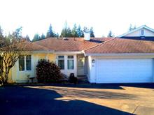 Townhouse for sale in Walnut Grove, Langley, Langley, 63 20762 Telegraph Trail, 262361145 | Realtylink.org