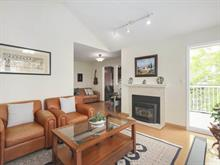 Apartment for sale in Fairview VW, Vancouver, Vancouver West, 303 611 W 13th Avenue, 262395953   Realtylink.org