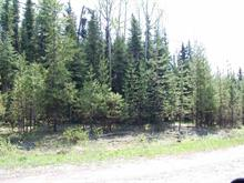 Lot for sale in Bridge Lake/Sheridan Lake, Bridge Lake, 100 Mile House, Lot 1 High Country Road, 262396892 | Realtylink.org