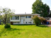 House for sale in Smithers - Town, Smithers, Smithers And Area, 1386 Bulkley Drive, 262396431 | Realtylink.org