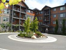 Apartment for sale in Courtenay, Maple Ridge, 1944 Riverside Lane, 455615 | Realtylink.org