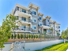 Apartment for sale in Langley City, Langley, Langley, 110 19940 Brydon Crescent, 262392315 | Realtylink.org