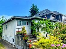 House for sale in Kitsilano, Vancouver, Vancouver West, 3123 W 16th Avenue, 262354190 | Realtylink.org