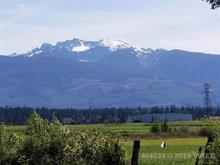 Lot for sale in Qualicum Beach, Vanderhoof And Area, Lot 21 Hilliers Road, 454733 | Realtylink.org