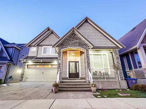 House for sale in Sullivan Station, Surrey, Surrey, 14257 61a Avenue, 262396823 | Realtylink.org