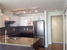 Apartment for sale in Quay, New Westminster, New Westminster, 710 14 Begbie Street, 262396305 | Realtylink.org