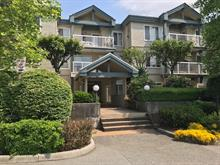 Apartment for sale in Whalley, Surrey, North Surrey, 102 10668 138 Street, 262395443 | Realtylink.org