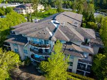 Apartment for sale in East Newton, Surrey, Surrey, 112 7505 138 Street, 262396800 | Realtylink.org