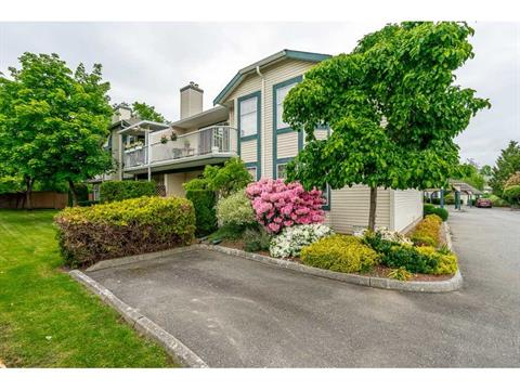 Townhouse for sale in Cloverdale BC, Surrey, Cloverdale, 4 5760 174 Street, 262396576   Realtylink.org