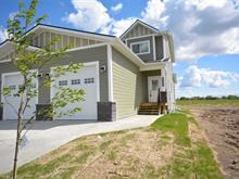1/2 Duplex for sale in Fort St. John - City SE, Fort St. John, Fort St. John, 8203 79a Street, 262395673 | Realtylink.org