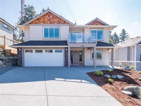 House for sale in Nanaimo, Smithers And Area, 108 Kian Place, 450552   Realtylink.org