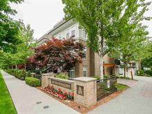 Townhouse for sale in Grandview Surrey, Surrey, South Surrey White Rock, 14 15833 26 Avenue, 262391470 | Realtylink.org