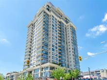 Apartment for sale in Downtown NW, New Westminster, New Westminster, 606 610 Victoria Street, 262396330 | Realtylink.org