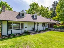 House for sale in Ranch Park, Coquitlam, Coquitlam, 3083 Spuraway Avenue, 262389457 | Realtylink.org