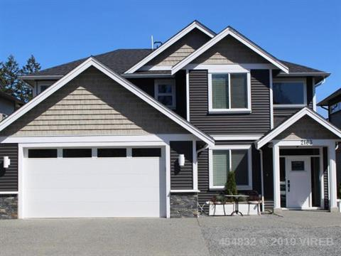 House for sale in Nanaimo, Langley, 2163 Dodds Road, 454832 | Realtylink.org