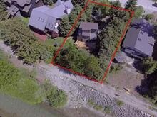 House for sale in White Gold, Whistler, Whistler, 7211 N Fitzsimmons Road, 262394964 | Realtylink.org