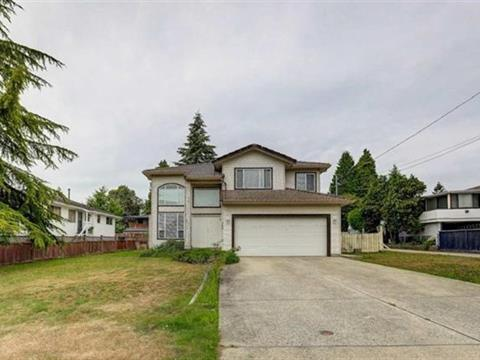 House for sale in Central Coquitlam, Coquitlam, Coquitlam, 260 Mundy Street, 262394419 | Realtylink.org