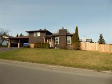 House for sale in St. Lawrence Heights, Prince George, PG City South, 7541 St Patrick Avenue, 262396555 | Realtylink.org