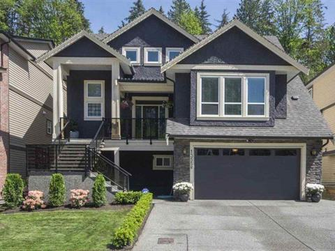 House for sale in Silver Valley, Maple Ridge, Maple Ridge, 13558 Balsam Street, 262396780   Realtylink.org