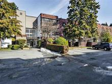Apartment for sale in Boyd Park, Richmond, Richmond, 209 8840 No 1 Road, 262364902 | Realtylink.org
