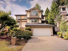 House for sale in Westwood Plateau, Coquitlam, Coquitlam, 1426 Madrona Place, 262392982   Realtylink.org