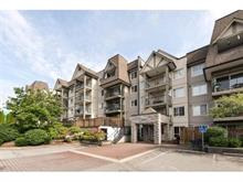 Apartment for sale in Queen Mary Park Surrey, Surrey, Surrey, 409 12083 92a Avenue, 262396954 | Realtylink.org