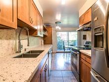 Apartment for sale in Upper Lonsdale, North Vancouver, North Vancouver, 503 555 W 28th Street, 262396926 | Realtylink.org