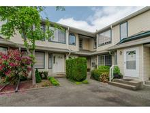 Townhouse for sale in Cloverdale BC, Surrey, Cloverdale, 12 5770 174 Street, 262396492 | Realtylink.org