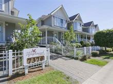 Townhouse for sale in Edmonds BE, Burnaby, Burnaby East, 12 7370 Stride Avenue, 262396608 | Realtylink.org