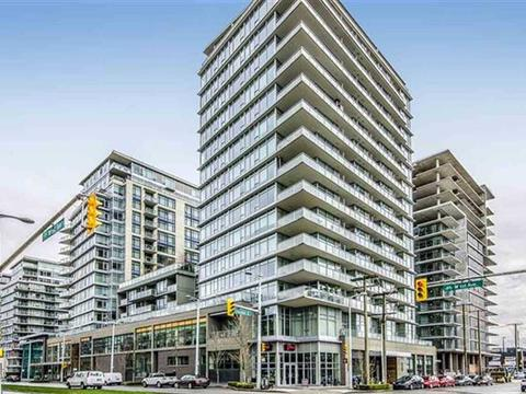 Apartment for sale in False Creek, Vancouver, Vancouver West, 1408 168 W 1st Avenue, 262386588 | Realtylink.org