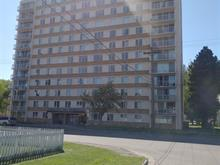 Apartment for sale in Millar Addition, Prince George, PG City Central, 106 1501 Queensway Street, 262396424 | Realtylink.org