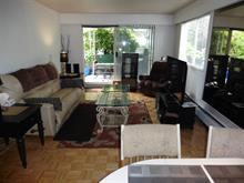 Apartment for sale in Uptown NW, New Westminster, New Westminster, 110 910 Fifth Avenue, 262396494 | Realtylink.org