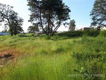 Lot for sale in Nanaimo, South Surrey White Rock, 200 Hansen Road, 455787 | Realtylink.org
