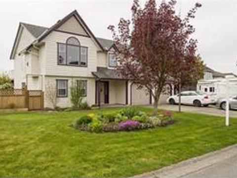 House for sale in Abbotsford West, Abbotsford, Abbotsford, 31098 Deertrail Avenue, 262381440 | Realtylink.org