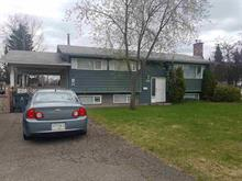 House for sale in Lower College, Prince George, PG City South, 8190 Prince Edward Crescent, 262388775 | Realtylink.org