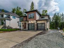 House for sale in Eastern Hillsides, Chilliwack, Chilliwack, 50256 Sienna Avenue, 262396385 | Realtylink.org
