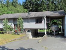 House for sale in Gold River, Robson Valley, 421 Maquinna Cres, 455880 | Realtylink.org