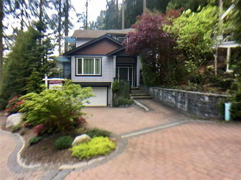 House for sale in Lynn Valley, North Vancouver, North Vancouver, 1277 McNair Street, 262396499 | Realtylink.org