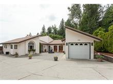 House for sale in Little Mountain, Chilliwack, Chilliwack, 9947 Bluestone Place, 262395613 | Realtylink.org