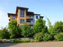 Apartment for sale in Queensborough, New Westminster, New Westminster, 415 220 Salter Street, 262396290 | Realtylink.org