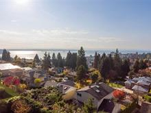 House for sale in Sentinel Hill, West Vancouver, West Vancouver, 1045 Braeside Street, 262396336 | Realtylink.org