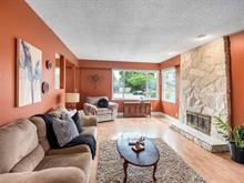 House for sale in Saunders, Richmond, Richmond, 8271 Demorest Place, 262396328 | Realtylink.org