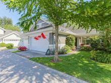 Townhouse for sale in Neilsen Grove, Delta, Ladner, 50 5900 Ferry Road, 262379952 | Realtylink.org