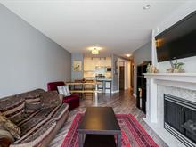 Apartment for sale in Central Pt Coquitlam, Port Coquitlam, Port Coquitlam, 216 2559 Parkview Lane, 262393464 | Realtylink.org