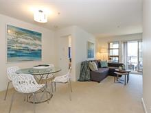 Apartment for sale in Fraser VE, Vancouver, Vancouver East, 316 738 E 29th Avenue, 262396756 | Realtylink.org