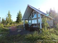 House for sale in Mill Bay, N. Delta, 4796 Goldstream Heights Drive, 454095 | Realtylink.org